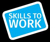 skillstowork