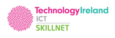 ICT Skillnet Ireland