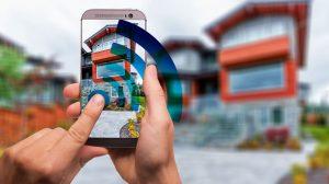 internet-of-things-iot-smart-home-ict-skillnet