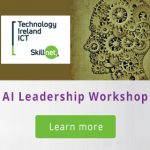 ai leadership workshop