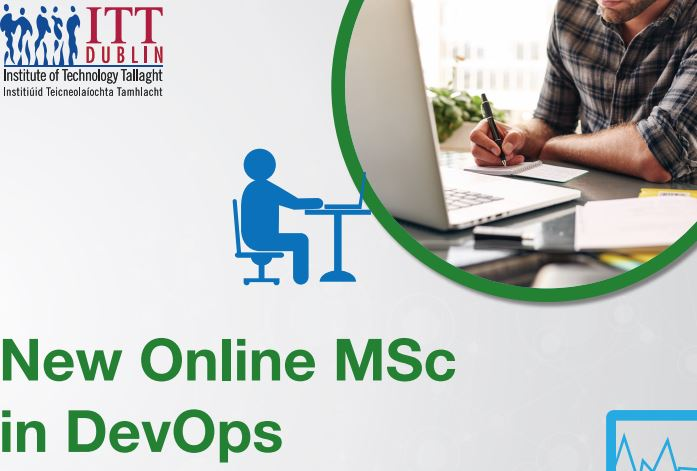 learn devops msc training