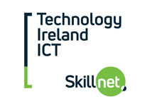 Technology Ireland ICT Skillnet