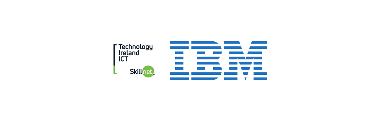 Bridging the skills gap IBM