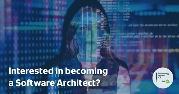 Interested in becoming a software architect?